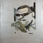 Ray Charles #4